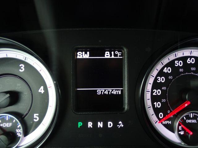 2015 Ram 2500 SLT Corpus Christi, Texas 40