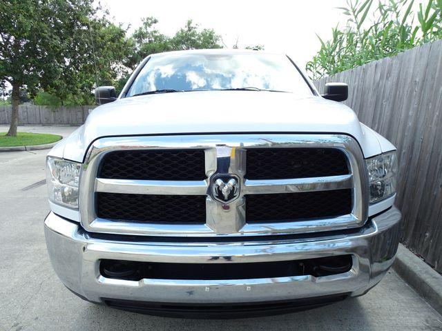 2015 Ram 2500 SLT Corpus Christi, Texas 6