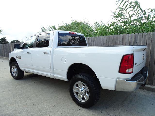 2015 Ram 2500 SLT Corpus Christi, Texas 2