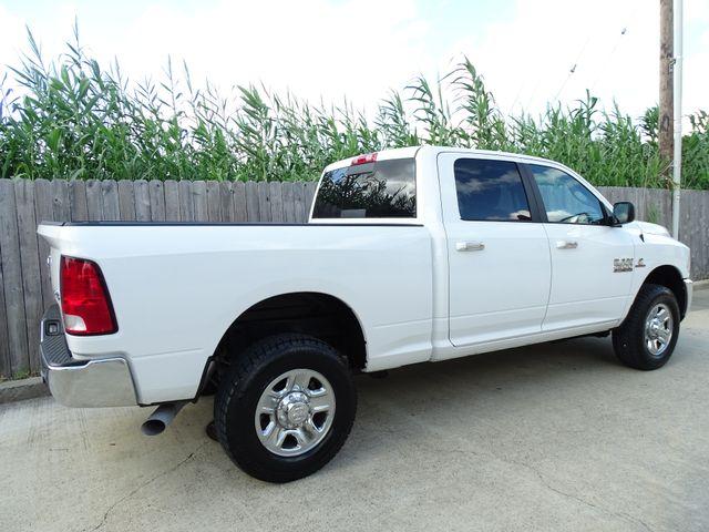 2015 Ram 2500 SLT Corpus Christi, Texas 3