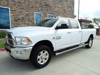 2015 Ram 2500 Lone Star in Corpus Christi, TX 78412