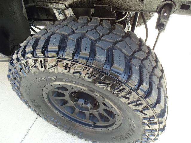 2015 Ram 2500 Tradesman in Corpus Christi, TX 78412
