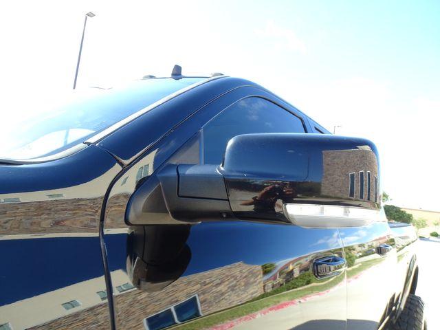2015 Ram 2500 Laramie in Corpus Christi, TX 78412