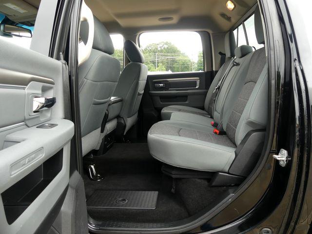 2015 Ram 2500 Power Wagon in Cullman, AL 35058