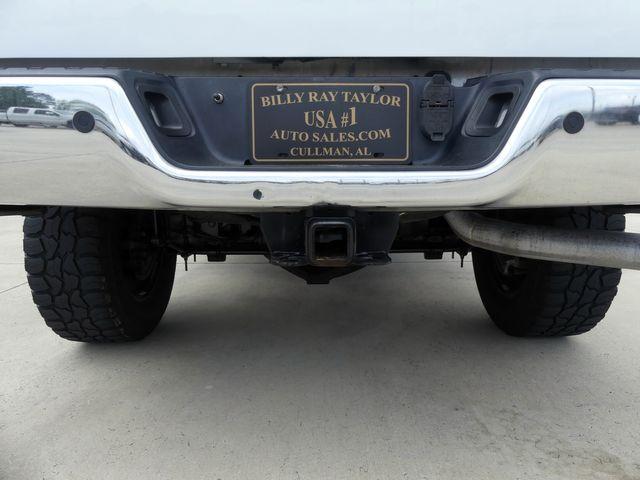 2015 Ram 2500 Laramie in Cullman, AL 35058