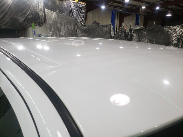 2015 Ram 2500 SLT 6.7 Crew in Dickinson, ND 58601