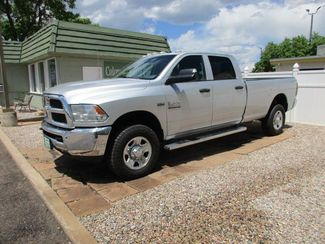 2015 Ram 2500 Tradesman in Fort Collins, CO 80524