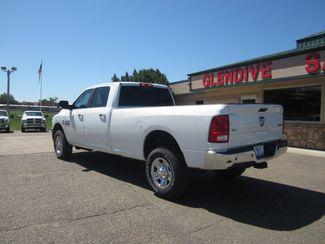 2015 Dodge Ram 2500 SLT  Glendive MT  Glendive Sales Corp  in Glendive, MT