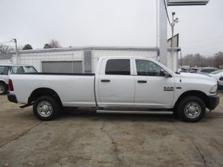 2015 Ram 2500 Tradesman Crew Cab Houston, Mississippi 3
