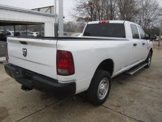 2015 Ram 2500 Tradesman Crew Cab Houston, Mississippi 5
