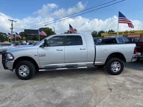 2015 Ram 2500 SLT in Lake Charles, Louisiana