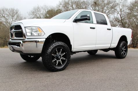 2015 Ram 2500 Tradesman in Liberty Hill , TX