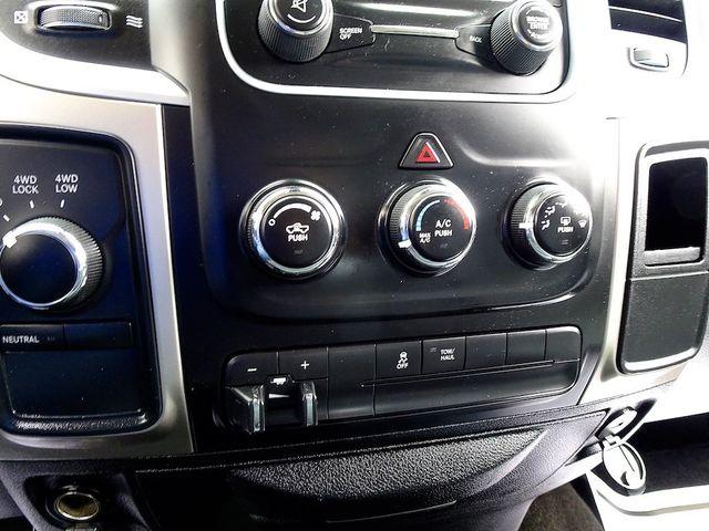 2015 Ram 2500 SLT Madison, NC 23