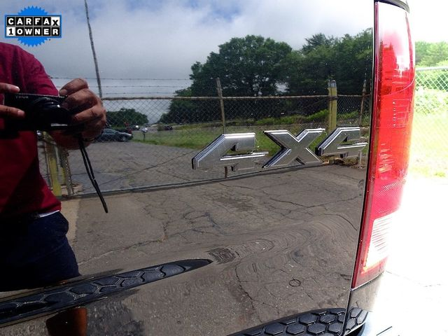 2015 Ram 2500 Big Horn Madison, NC 12