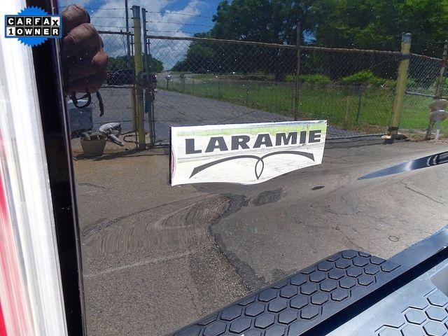2015 Ram 2500 Laramie Madison, NC 13