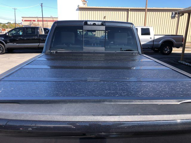 2015 Dodge Ram 2500 4x4 LoneStar in Marble Falls, TX 78654