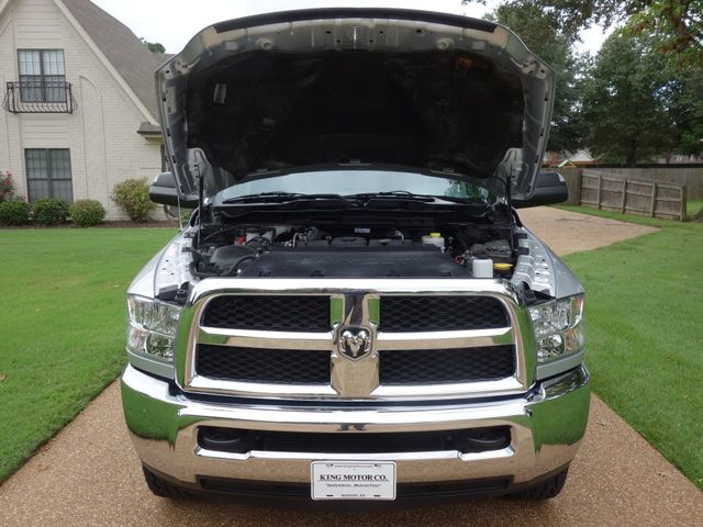 2015 Ram 2500 Tradesman in Marion AR, 72364