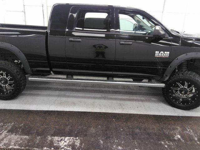 2015 Ram 2500 Lone Star in St. Louis, MO 63043