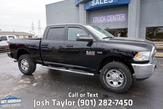 2015 Ram 2500 Tradesman in Memphis, Tennessee 38115