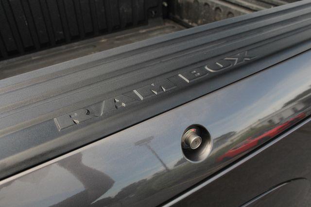 2015 Ram 2500 Laramie Limited Crew Cab 4x4 - AIR SUSPENSION! Mooresville , NC 7