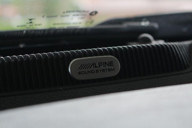 2015 Ram 2500 Laramie Limited Crew Cab 4x4 - AIR SUSPENSION! Mooresville , NC 34