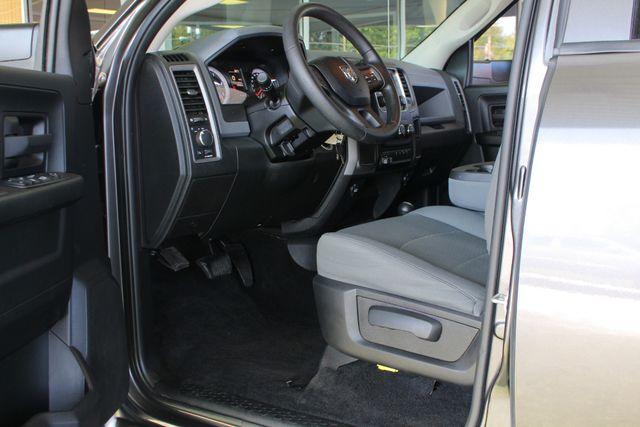 2015 Ram 2500 Crew Cab 4x4 - BLUETOOTH - FIBERGLASS TOPPER! Mooresville , NC 28