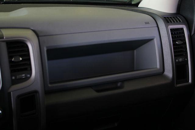 2015 Ram 2500 Crew Cab 4x4 - BLUETOOTH - FIBERGLASS TOPPER! Mooresville , NC 6