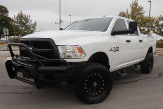 2015 Ram 2500 Tradesman in New Braunfels, TX 78130