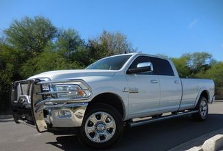 2015 Ram 2500 Laramie in New Braunfels, TX 78130