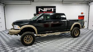 2015 Ram 2500 Longhorn Limited in North East, PA 16428