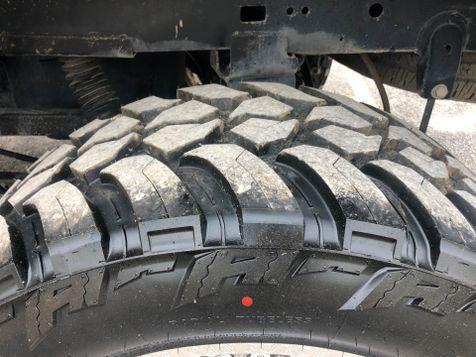 2015 Ram 2500 Laramie | Pleasanton, TX | Pleasanton Truck Company in Pleasanton, TX