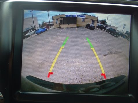 2015 Ram 2500 Laramie   Pleasanton, TX   Pleasanton Truck Company in Pleasanton, TX