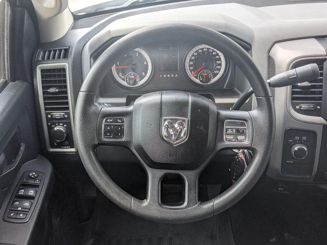 2015 Ram 2500 Tradesman in Pleasanton, TX 78064