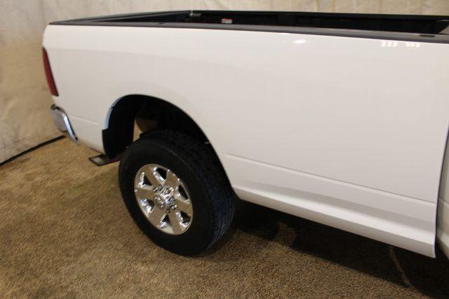 2015 Ram 2500 Long Box SLT in Roscoe IL, 61073