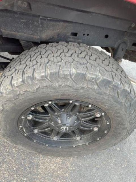 2015 Ram 2500 Tradesman in San Antonio, TX 78233