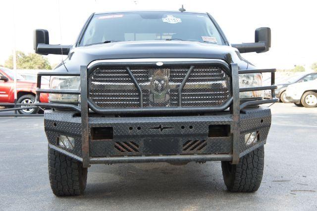 2015 Ram 2500 Big Horn in San Antonio, TX 78233