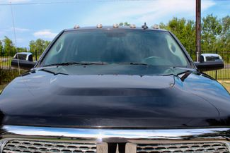 2015 Ram 2500 Laramie Crew 4X4 6.7L Cummins Diesel Auto Sealy, Texas 14
