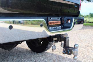 2015 Ram 2500 Laramie Crew 4X4 6.7L Cummins Diesel Auto Sealy, Texas 17