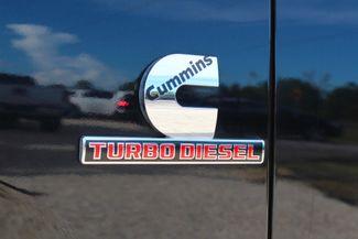 2015 Ram 2500 Laramie Crew 4X4 6.7L Cummins Diesel Auto Sealy, Texas 18