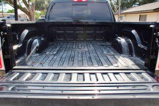 2015 Ram 2500 Laramie Crew 4X4 6.7L Cummins Diesel Auto Sealy, Texas 21