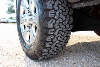 2015 Ram 2500 Laramie Crew 4X4 6.7L Cummins Diesel Auto Sealy, Texas 24