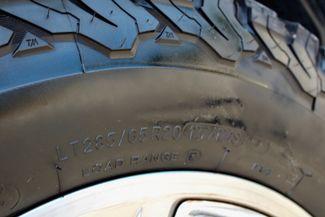 2015 Ram 2500 Laramie Crew 4X4 6.7L Cummins Diesel Auto Sealy, Texas 25