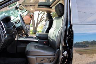 2015 Ram 2500 Laramie Crew 4X4 6.7L Cummins Diesel Auto Sealy, Texas 27