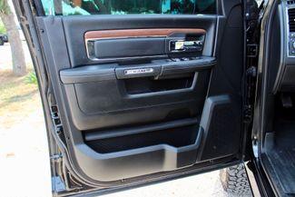 2015 Ram 2500 Laramie Crew 4X4 6.7L Cummins Diesel Auto Sealy, Texas 30