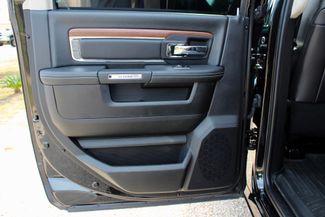 2015 Ram 2500 Laramie Crew 4X4 6.7L Cummins Diesel Auto Sealy, Texas 34