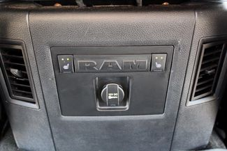 2015 Ram 2500 Laramie Crew 4X4 6.7L Cummins Diesel Auto Sealy, Texas 46