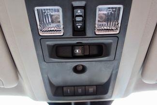 2015 Ram 2500 Laramie Crew 4X4 6.7L Cummins Diesel Auto Sealy, Texas 61