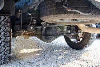 2015 Ram 2500 Laramie Crew 4X4 6.7L Cummins Diesel Auto Sealy, Texas 80