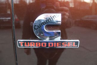 2015 Ram 2500 Tradesman  city PA  Carmix Auto Sales  in Shavertown, PA
