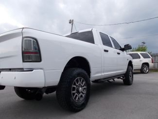 2015 Ram 2500 Tradesman Shelbyville, TN 11